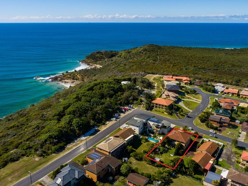4 Wirraway Avenue, Evans Head, NSW 2473