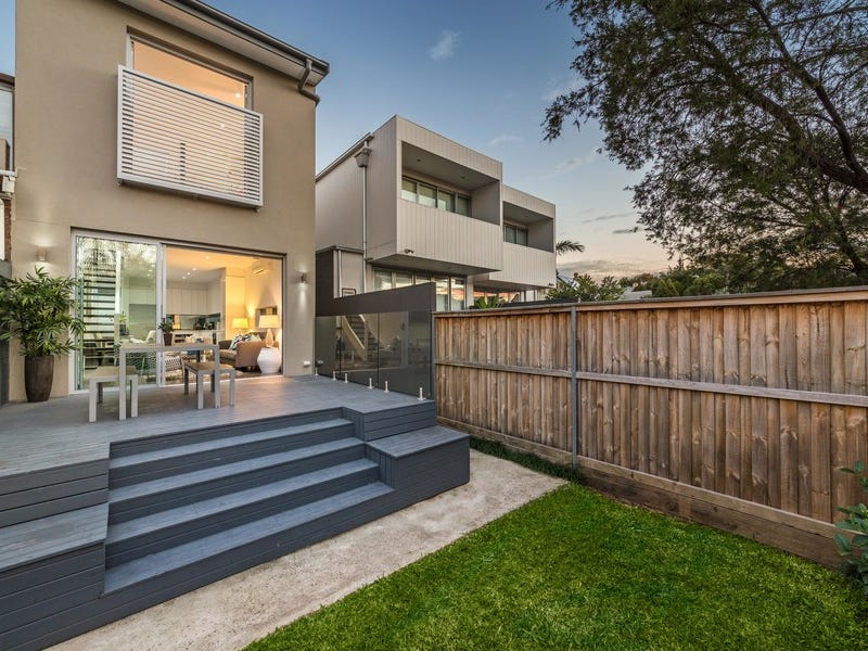 166 Corunna Road, Stanmore, NSW 2048