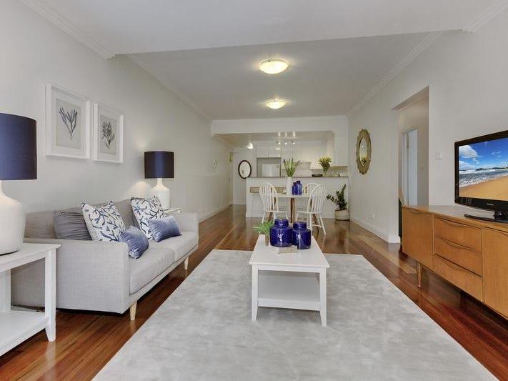6/2-6 Vineyard Street, Mona Vale, NSW 2103