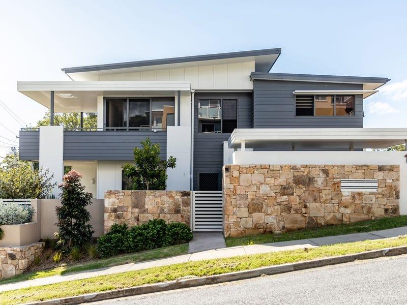2/10 Dibbs Street, Coffs Harbour, NSW 2450