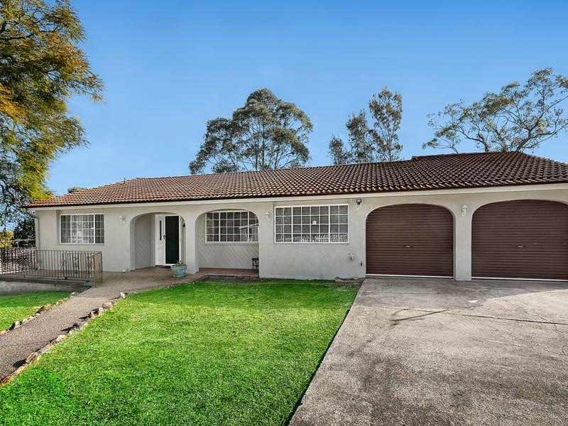 53 Aranda Drive, Davidson, NSW 2085
