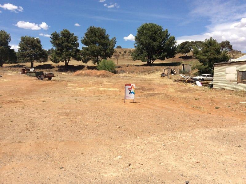 Lots 1 & 2 Morgan Road, Eudunda, SA 5374
