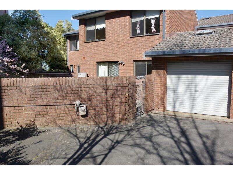 4/236 Katoomba Street, Katoomba, NSW 2780