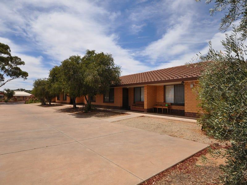 1-6/70 Main Street, Port Augusta, SA 5700
