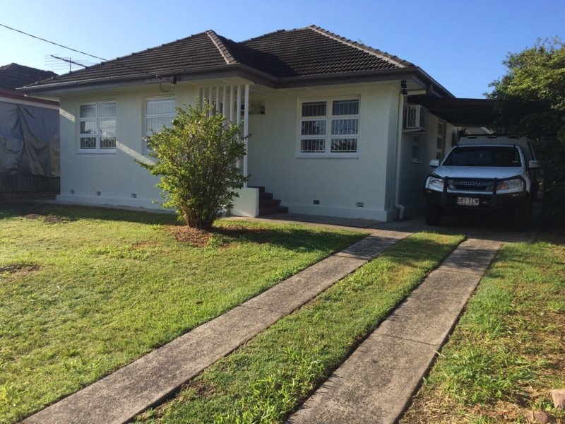 214 Freeman Road, Inala, Qld 4077