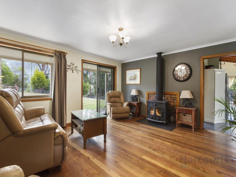 9 Nala Road, Oyster Cove, Tas 7150