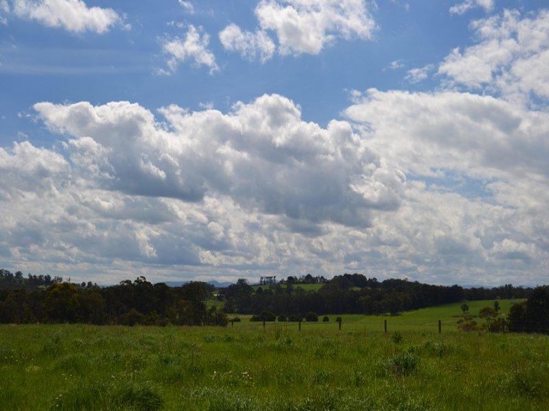 Lot 1 Shady Creek Darnum Road, Shady Creek, Vic 3821