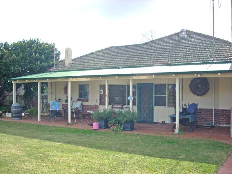 1265 Cartmeticup Road, Katanning, WA 6317
