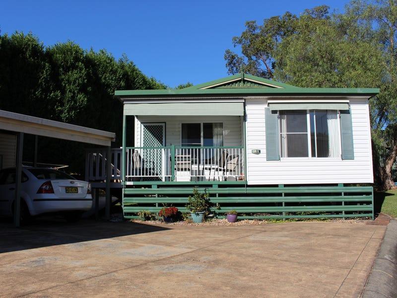 158/4 Gimberts Road, Morisset, NSW 2264