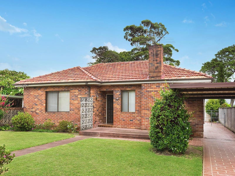 88 Park Road, Hunters Hill, NSW 2110
