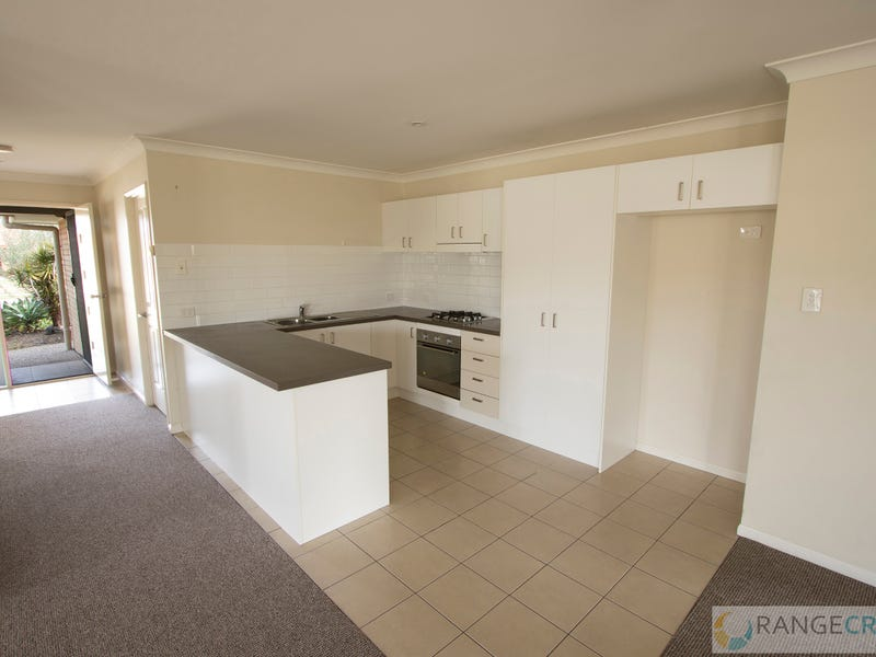 1 Lewis court, Lowood, Qld 4311