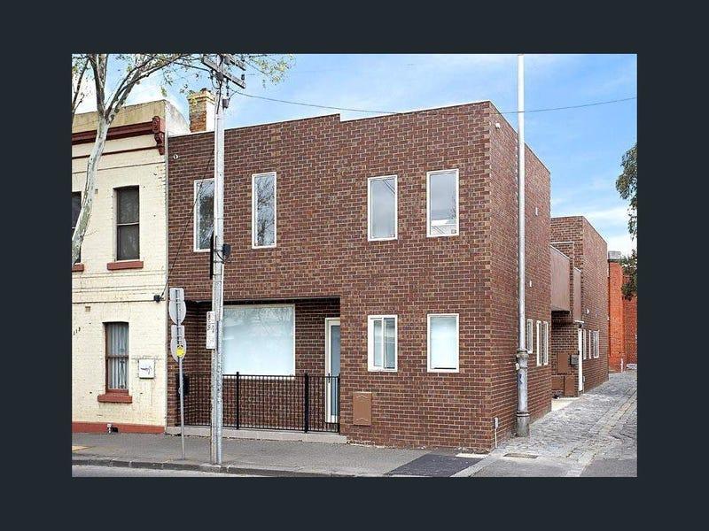 117 Princes Street, Carlton, Vic 3053