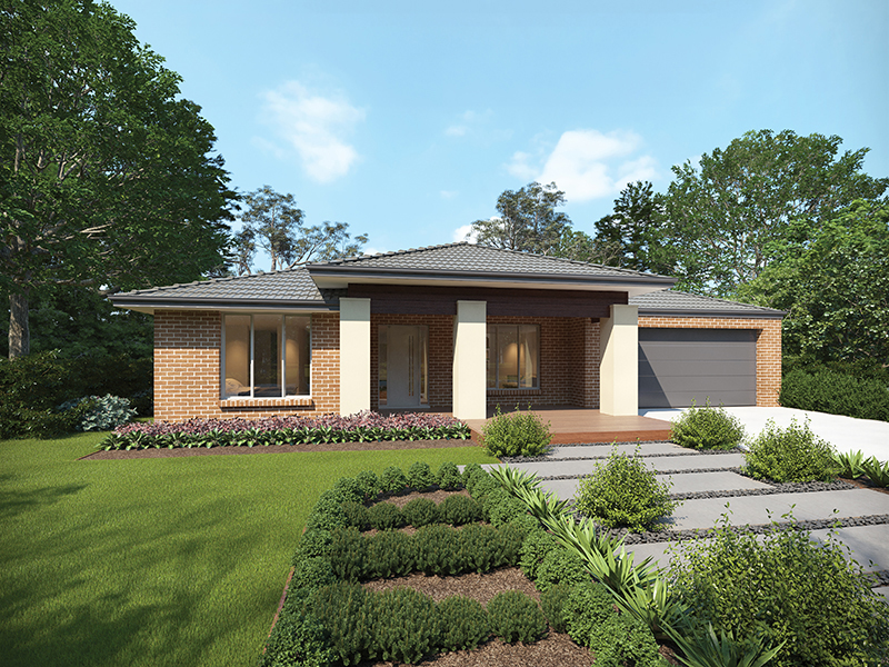 Lot 35 Billy Court, Colac