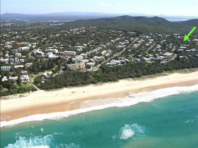 Sunshine beach qld 4567 sold house prices auction for 15 maher terrace sunshine beach