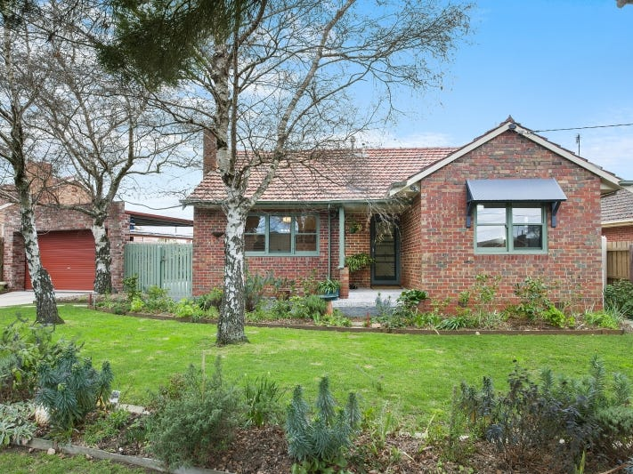 22 Waller Avenue, Newington, Vic 3350