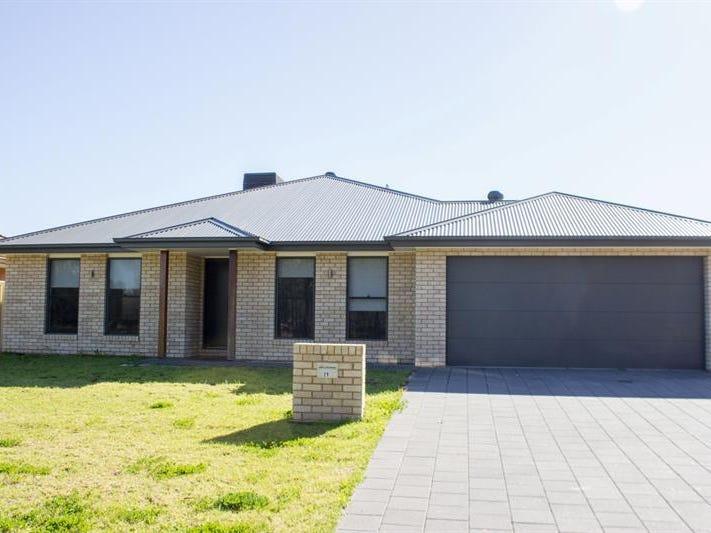 29 Durum Cct, Dubbo, NSW 2830