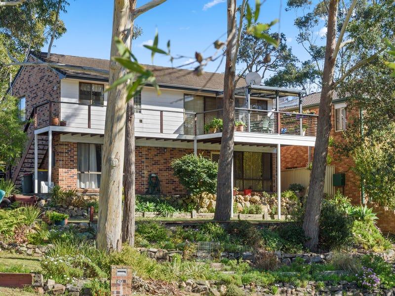 49 Leo Drive, Narrawallee, NSW 2539