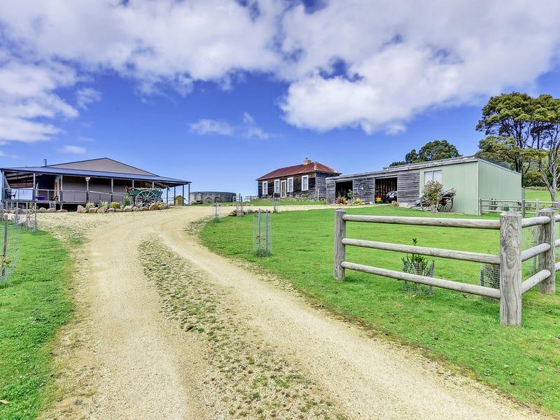 187 Lookout Road, Port Arthur, Tas 7182