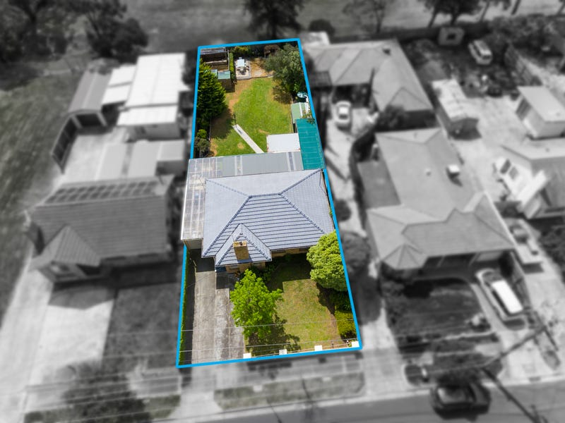 178 Graham Street, Broadmeadows, Vic 3047