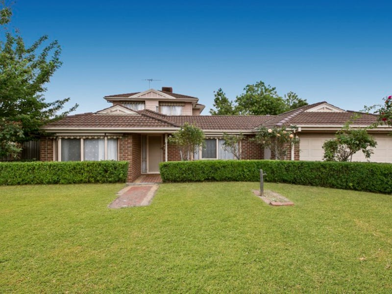15 Belvedere Court, Hampton Park, Vic 3976