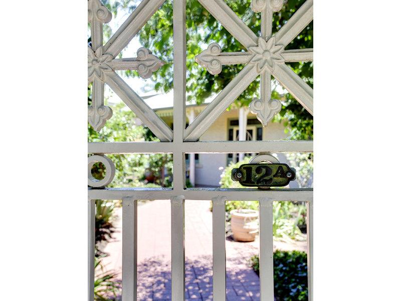 12A Egmont Terrace, Hawthorn, SA 5062