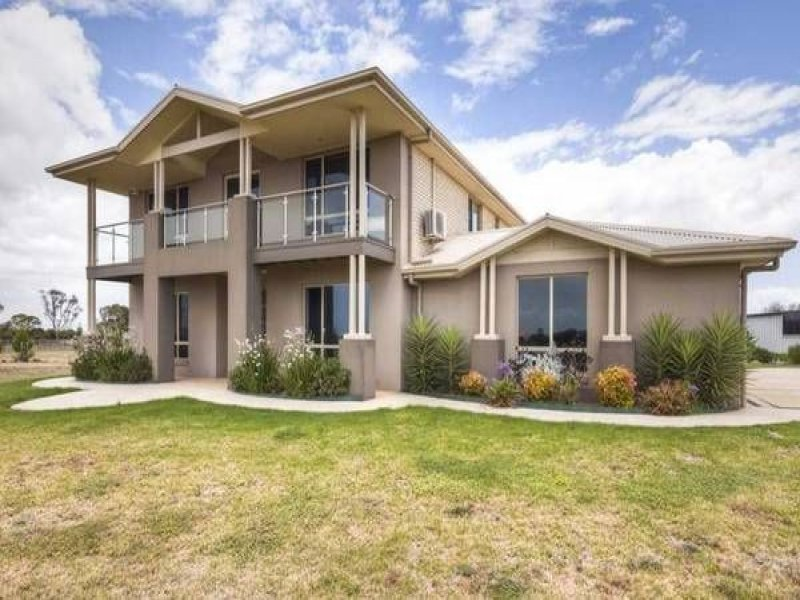 340-350 Tower Hill Road, Lovely Banks, Vic 3213