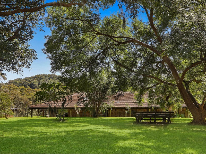 90 Glen Road, Niagara Park, NSW 2250