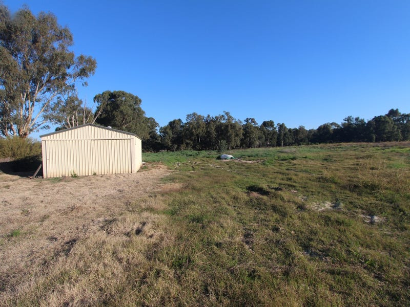 Lot 131 Swan Street, Henley Brook