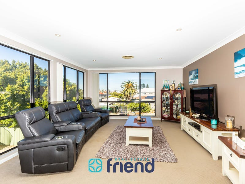 38 Pacific Ave, Anna Bay, NSW 2316