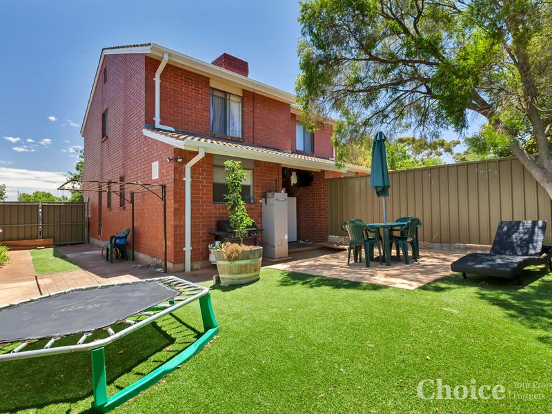 6/20 Debenham Court, Greenwith, SA 5125