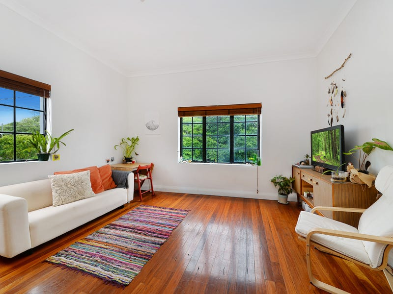 5/399-401 Old South Head Road, North Bondi, NSW 2026