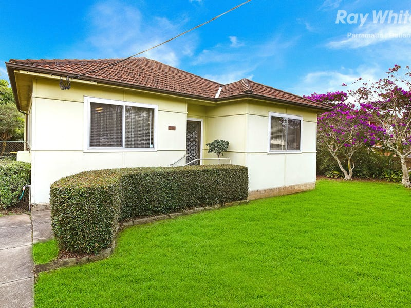 38 Ballandella Road, Toongabbie, NSW 2146