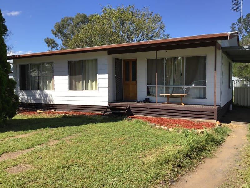 49 BLAXLAND STREET, Merriwa, NSW 2329