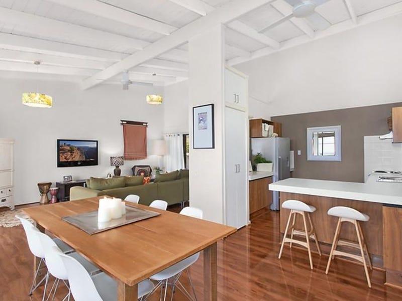 107 McAllisters Road, Bilambil Heights, NSW 2486