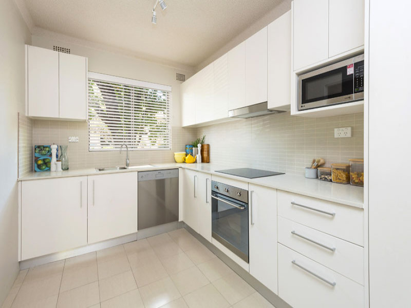 9/50 Wigram Street, Harris Park, NSW 2150