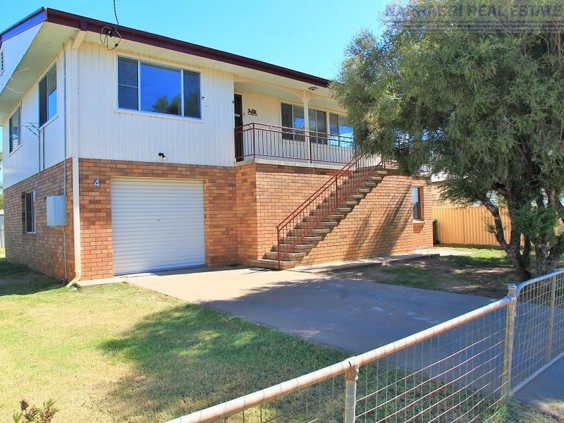 101 Balonne Street, Narrabri, NSW 2390