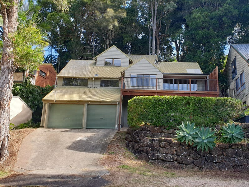 44 Inlet Drive, Tweed Heads West, NSW 2485
