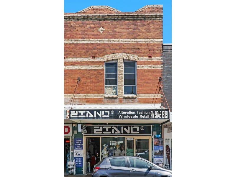 10 John Street, Lidcombe, NSW 2141