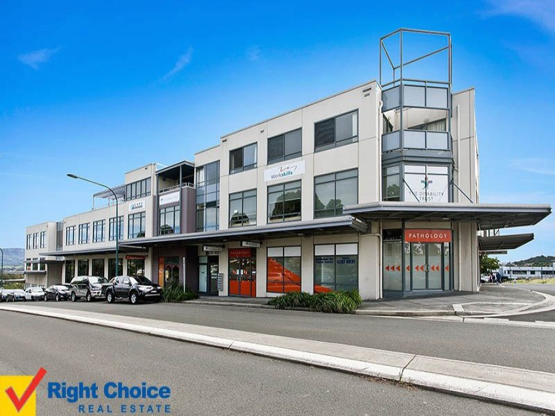 4/75 Cygnet Avenue, Shellharbour City Centre, NSW 2529