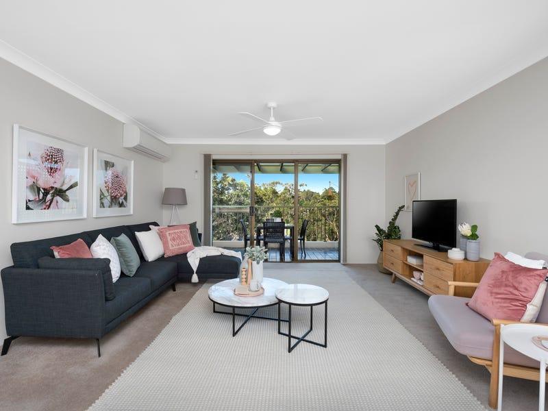 174/25 Best Street, Lane Cove, NSW 2066