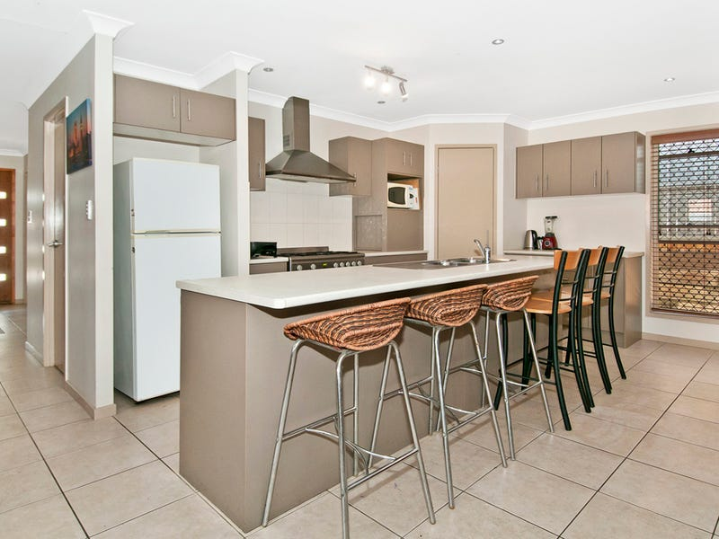 Address available on request, Waterford, Qld 4133