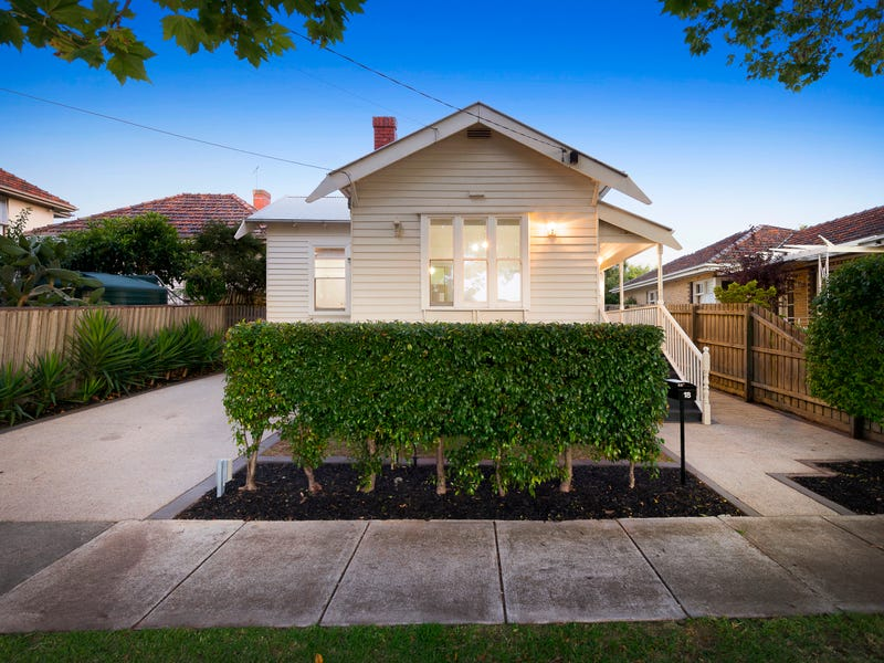 18 Cheel Street, Oakleigh East, Vic 3166