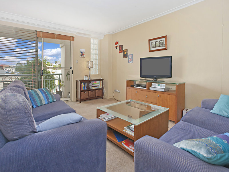 10/4 Rosebery Place, Balmain, NSW 2041