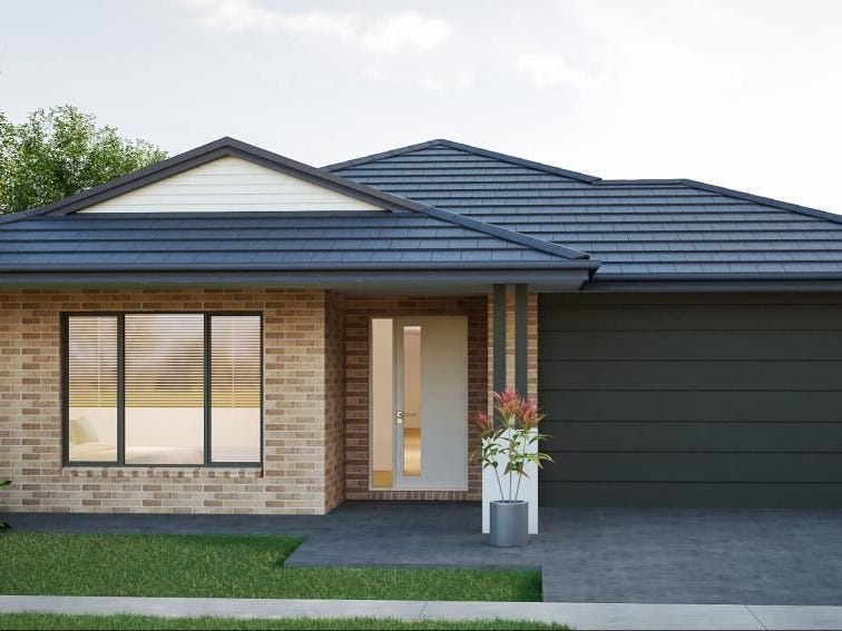 219 Provenance Estate - Huntly - Bendigo, Huntly, Vic 3551