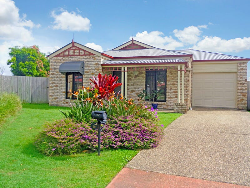 10 Burke Close, Sippy Downs, Qld 4556
