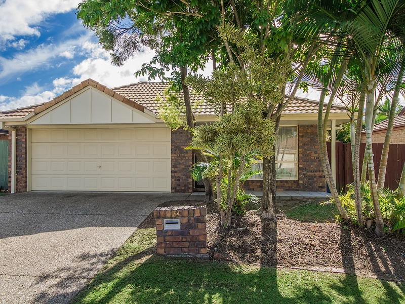 174 Sidney Nolan Drive, Coombabah, Qld 4216