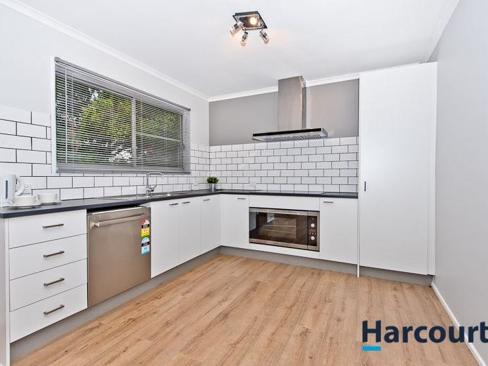 315 King Street, Caboolture, Qld 4510