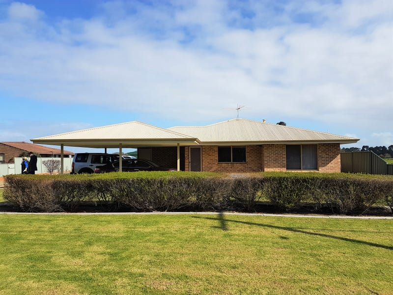 28a Boyanup Picton Road, Dardanup