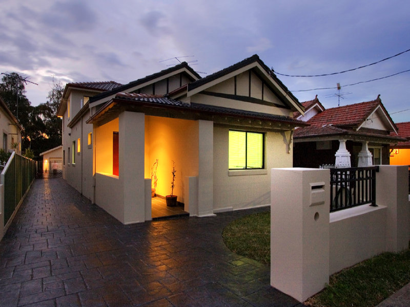 115 Northcote Street, Earlwood, NSW 2206