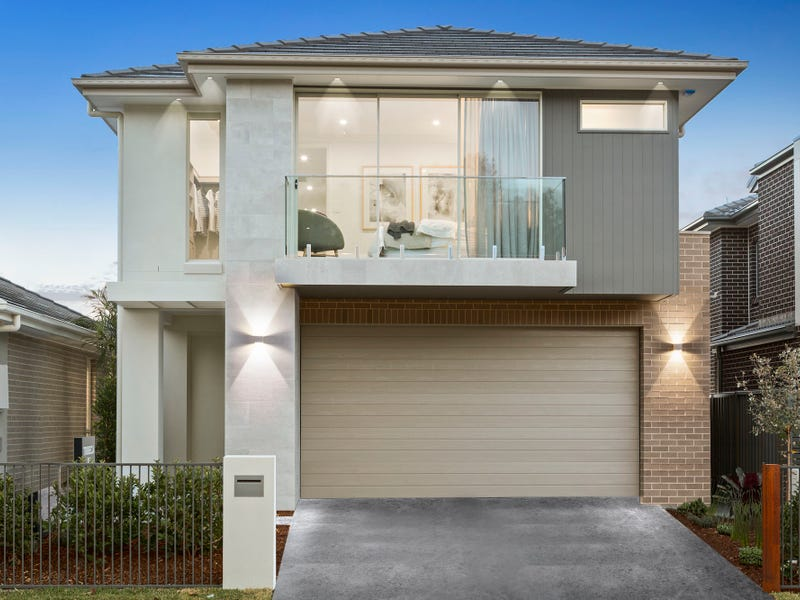 11A O'Keefe Drive, Oran Park, NSW 2570
